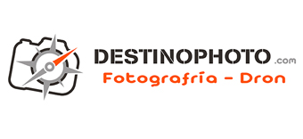 DestinoPhoto